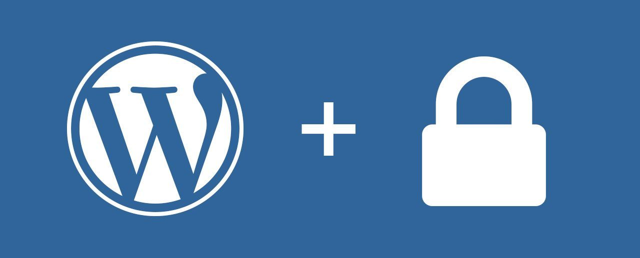 WordPress Security Tips (Comprehensive List)