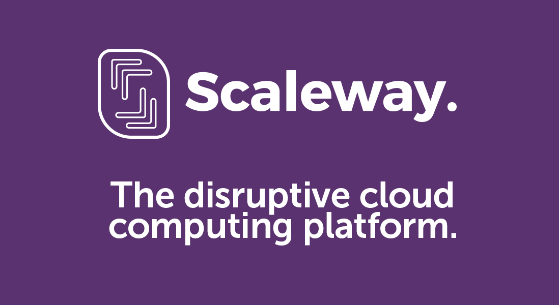 Scaleway Review